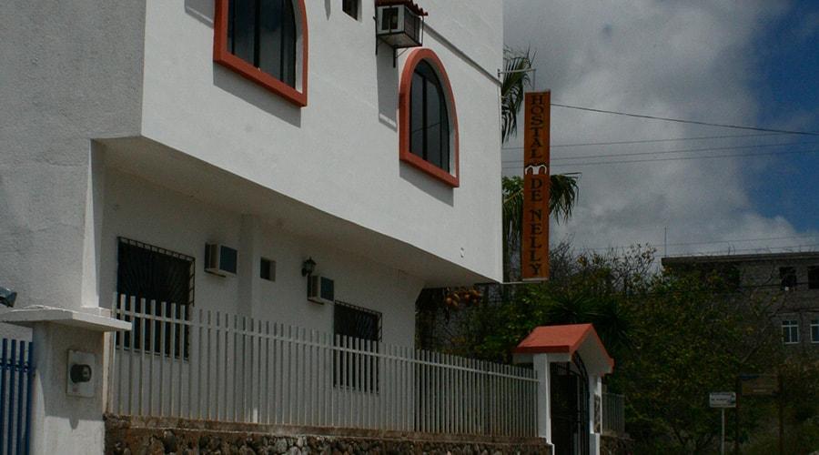 san-cristobal-island